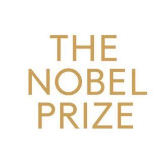 【2020年諾貝爾化學獎-延伸閱讀】CRISPR的發現與發展簡史